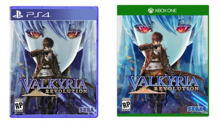 valkyria-rev-box-art