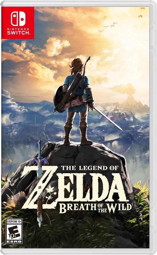 NintendoSwitch_TLOZBreathoftheWild_boxart_png_jpgcopy