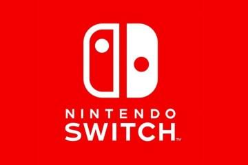 switch-header