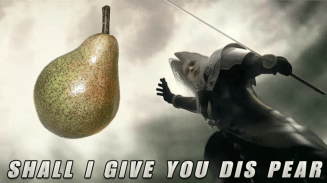 sephiroth__shall_i_give_you_dis_pear_by_auronlu-d7zpc6c