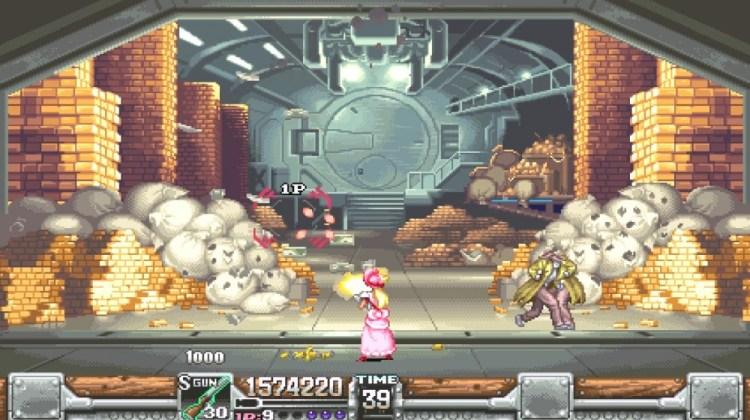 wildguns-reloaded-gameplay-01