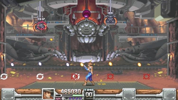 wildguns-reloaded-gameplay-02