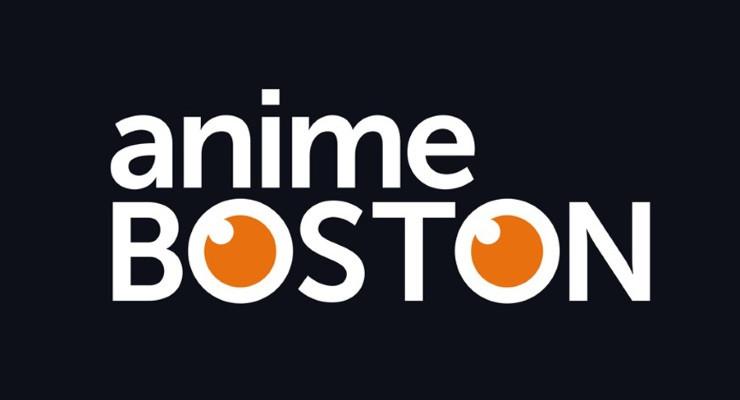Anime Boston
