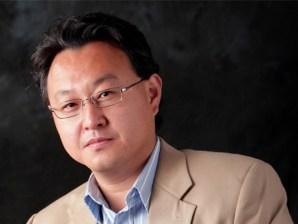 Shuhei Yoshida,
