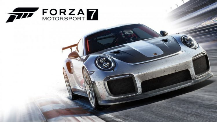 forza-motorsport-7-official