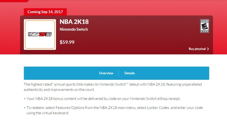 nba2k18-switch