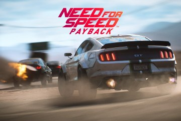 need_for_speed_payback_pc_requirements