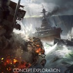 Battlefield 1 Turning Tides 02