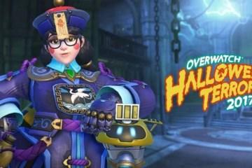 overwatch-halloween terror 2017-header