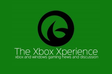 Xbox-xperience-podcast-header