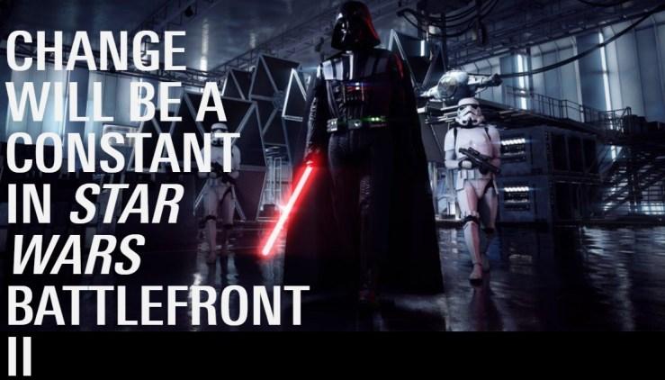 star wars battlefront 2 credit pricing lowered