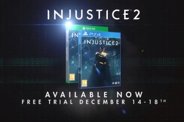 injustice-2-limited-trial