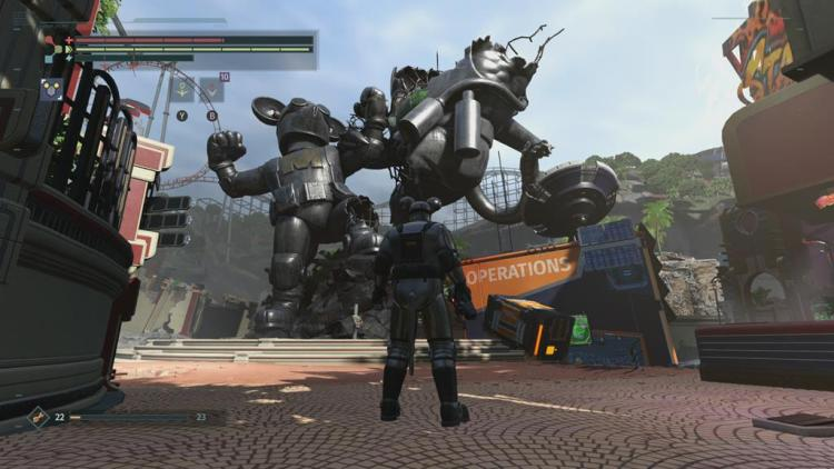 thesurge_a-walk-in-the-park-screenshot_5
