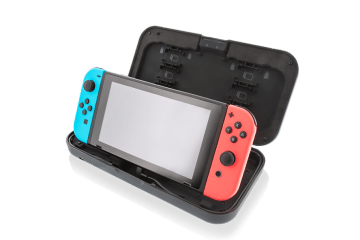 nyko-nintendo-switch-power-shell-case-ss02