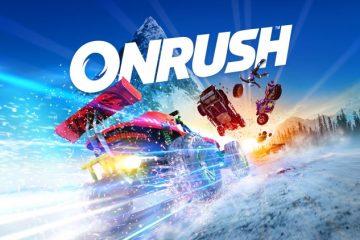 onrush-header-750x