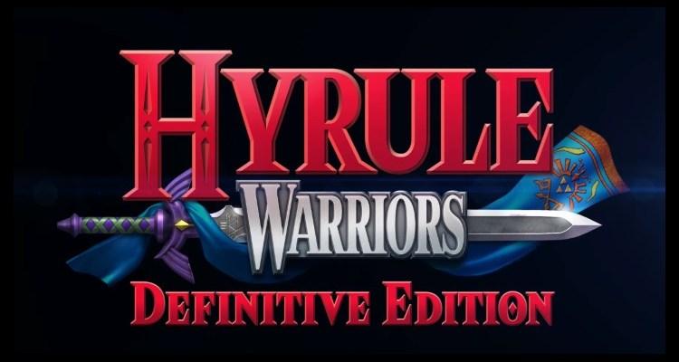 hyrule-warrior-definitive-edition