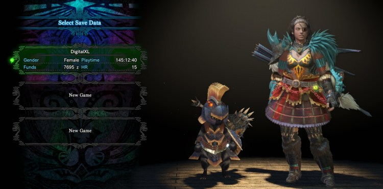 monster-hunter-world-ss-03