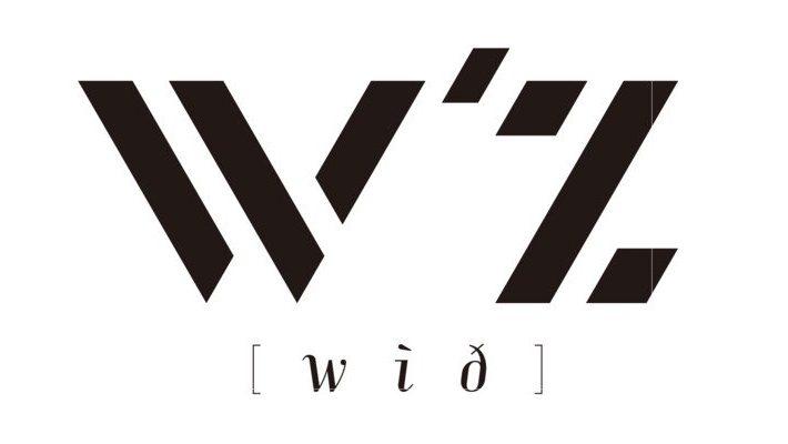 GoHands Unveils New Original Anime W'z for 2019