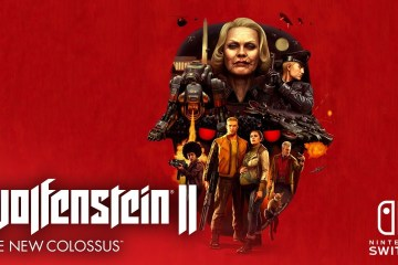 Wolfenstein-II-The-New-Colossus-nintendo-switch-header