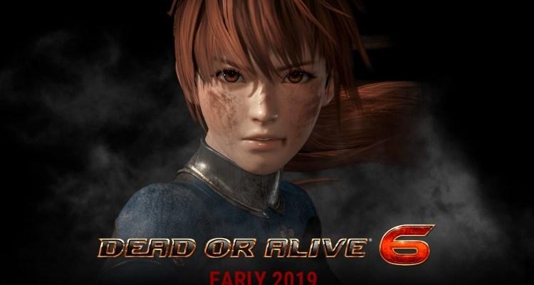 Dead-or-alive-6-announcement