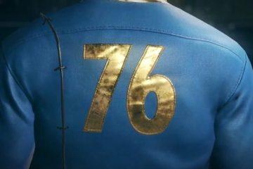 Fallout-76 header