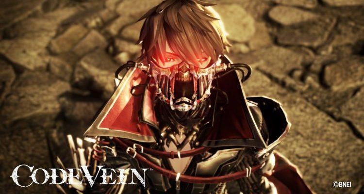 code-vein-header-image-750x422