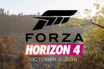 forza-horizon-4-header