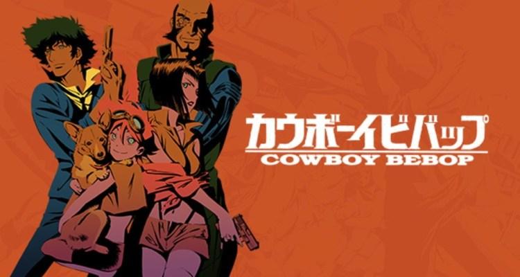Cowboy Bebpo