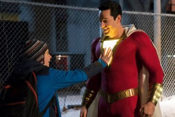shazam-movie-trailer-header
