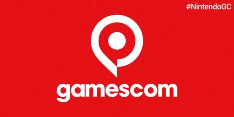 Nintendo announces their Gamecom 2018 lineup