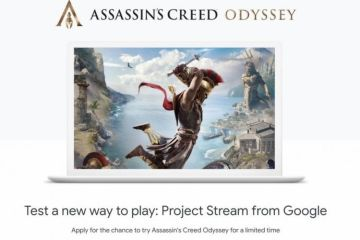 assassins-creed-project-stream-google