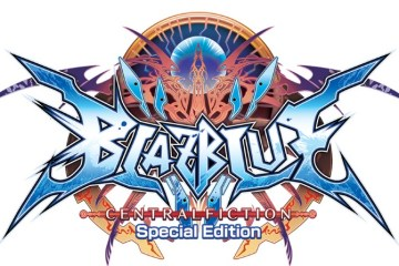 blazblue-centralfiction-switch-header