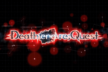 Death end re: Quest release date announcement at Intl's 5th Annual Press Event.