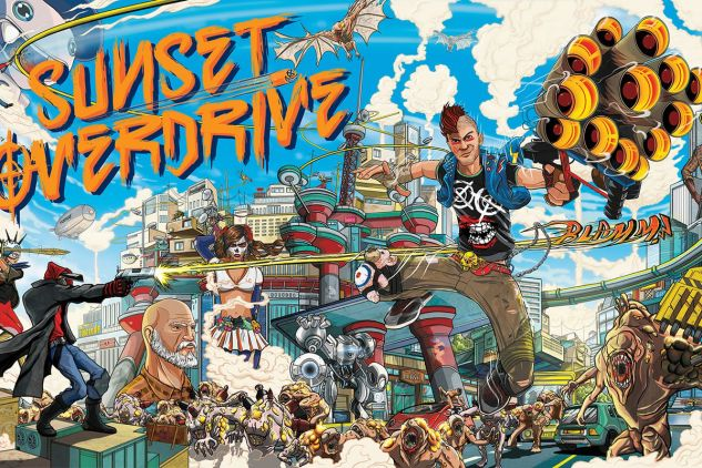 sunset-overdrive glamour1