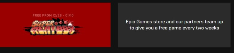 epic-games-free-games-every-2-weeks