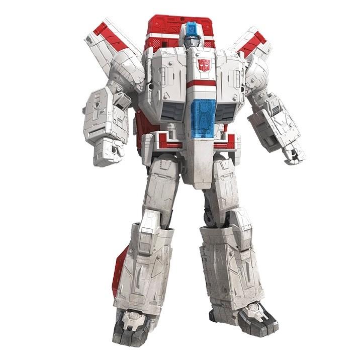 Transformers-siege-commander-class-jetfire-01