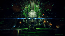 System Shock 3 - Shodan Lives