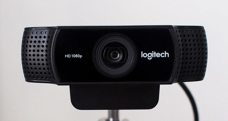 best-webcams-2019