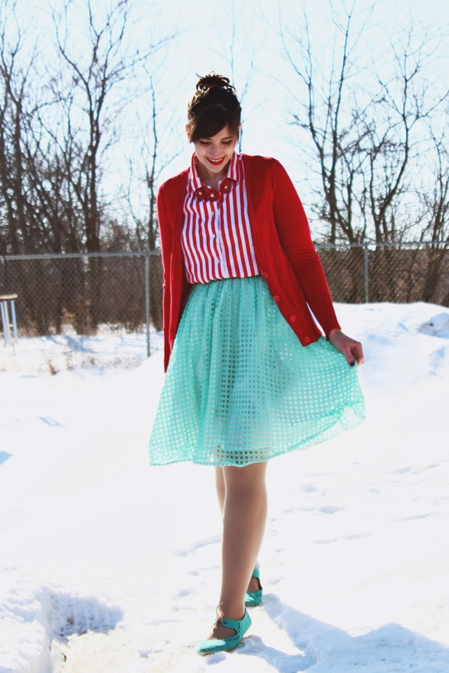 teal-red-eshakti-outfit-01