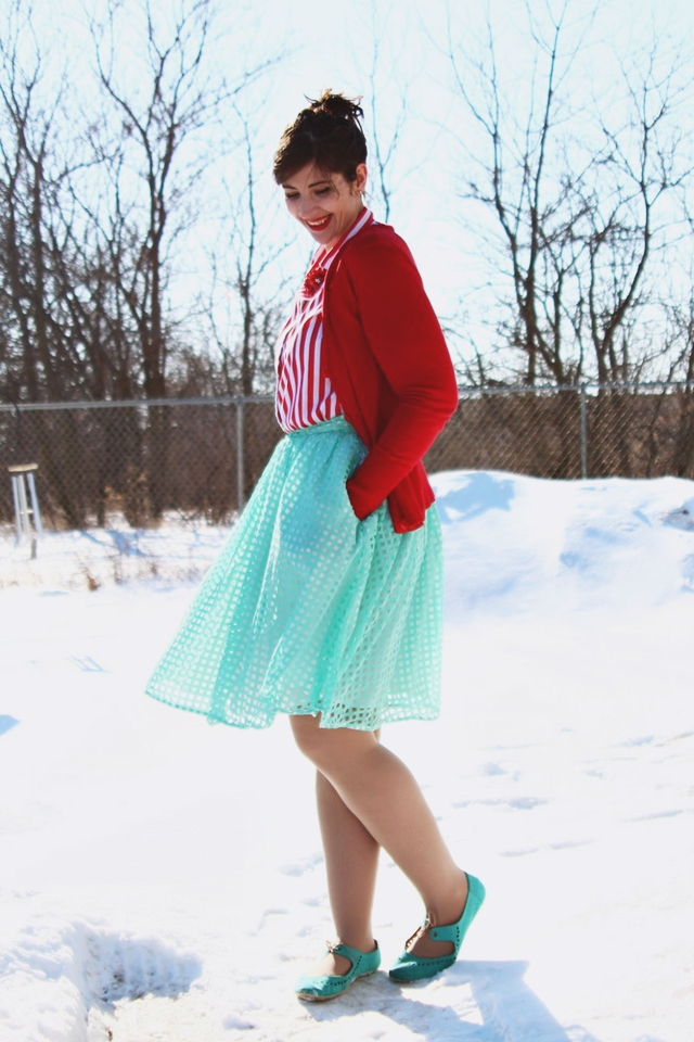 teal-red-eshakti-outfit-03