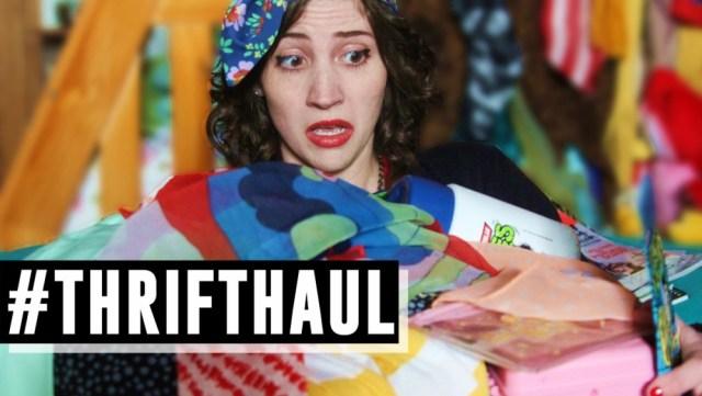 april-2015-thrift-haul-video