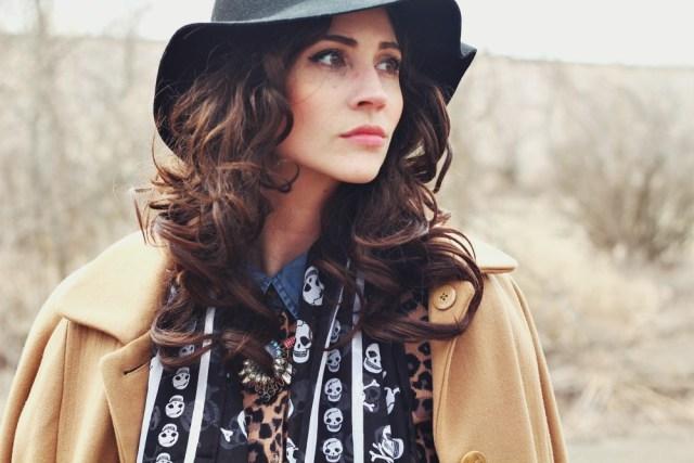 fashion-blogger-10