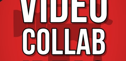 YouTube Video Collab Ideas That Rock!