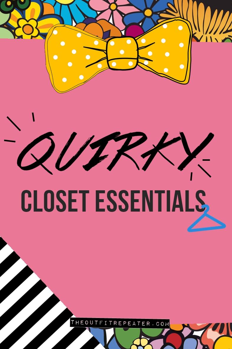 quirky-closet-essentials