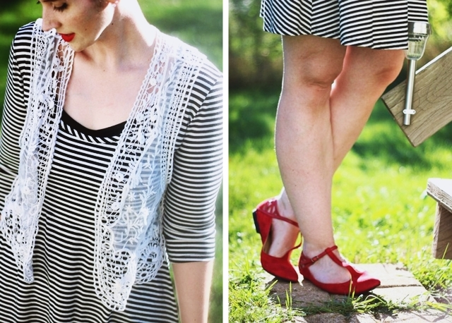 striped-dress-casual-autumn-outfit-001