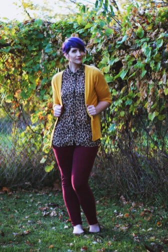 leopard-print-outfit-04