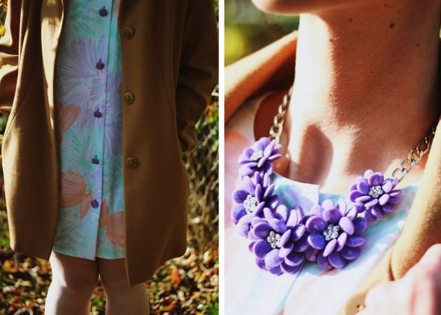 pastel-1980s-dress-coat-vintage-outfit-001
