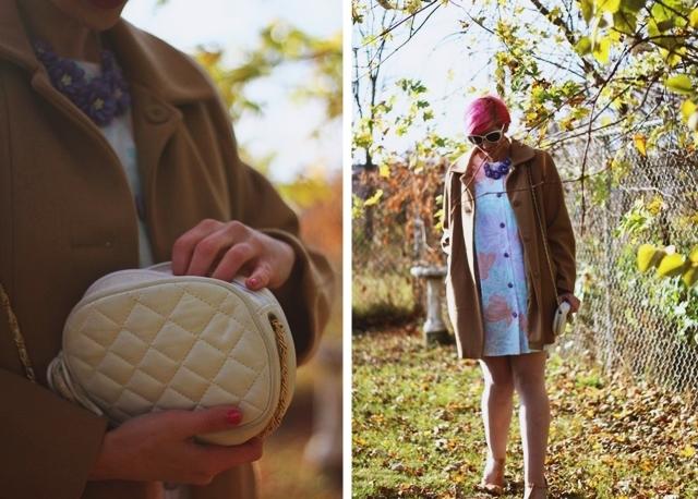 pastel-1980s-dress-coat-vintage-outfit-01