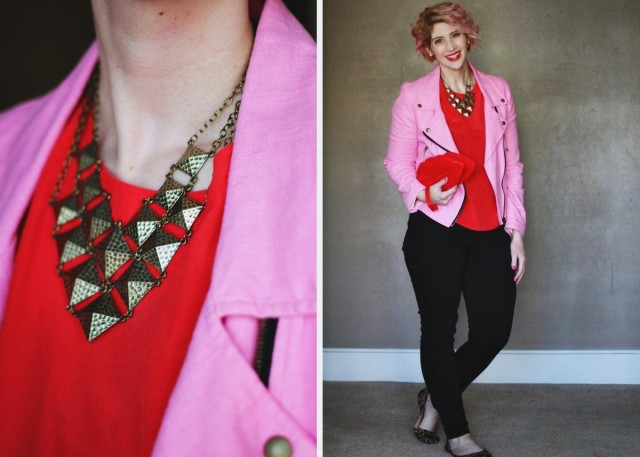 pink-and-red-outfit-valentines-day-01