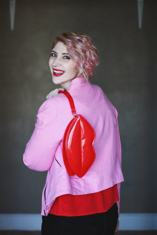 pink-and-red-outfit-valentines-day-07